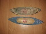 Індійські пироги, фото №2