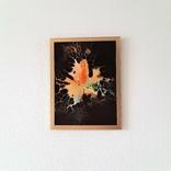 Картина/ живопис/ абстракція Fluid Art #1 acrylic, фото №8