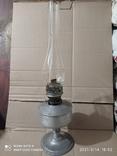 Кирасінова лампа, фото №2