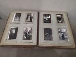 Альбом з фото кін.19-поч.20ст, 78шт.,, фото №2