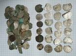 Монети Польші, фото №4