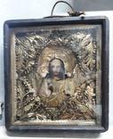 Икона Исус Христос, фото №2