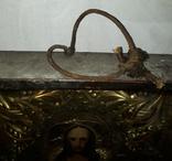 Икона Исус Христос, фото №8