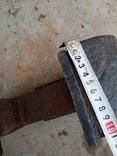 Тиски средние, фото №8