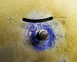 Часы настенные Mauthe Германия, фото №12