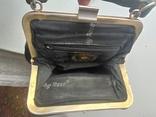 Женская сумка Ruby Rose., фото №8