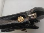 Женская сумка Ruby Rose., фото №10