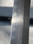 Син - гунто японский меч времён WWll, фото №2