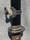 Син - гунто японский меч времён WWll, фото №5
