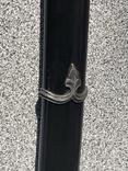 Син - гунто японский меч времён WWll, фото №7
