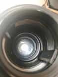 Объектив Юпитер -11А,М 42., фото №7