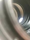Объектив Юпитер-37А,М 42, фото №4