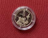 Монета 50 грн Ластівчине гніздо, фото №2