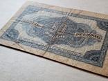 50 PFENNIG 1948 год, фото №5