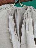 Вышиванка старинная. Черниговщина., фото №5