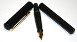 Ручка коллекционная, фото №3