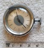 Часы таймер 196 ЧС от транзисторного приемника Сигнал, фото №2