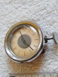 Часы таймер 196 ЧС от транзисторного приемника Сигнал, фото №3