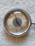 Часы таймер 196 ЧС от транзисторного приемника Сигнал, фото №4