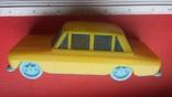 Машина из СССР., фото №4