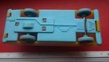 Машина из СССР., фото №5
