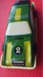 Машина из СССР., фото №7