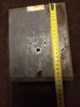 Дроссель 400 w,для лампы ДРЛ, фото №4