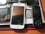 Телефоны на запчасти., фото №4
