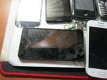 Телефоны на запчасти., фото №5