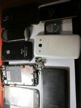 Телефоны на запчасти., фото №8