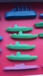 Корабли 16 штук, фото №6