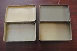 Банки от конфет., фото №3