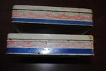 Банки от конфет., фото №5
