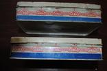 Банки от конфет., фото №6