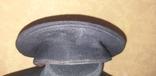Бескозырка Голландия, фото №2