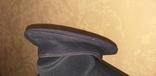 Бескозырка Голландия, фото №3
