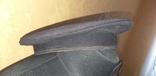 Бескозырка Голландия, фото №4