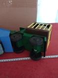 Машины старые, фото №4