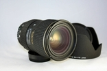 Tokina AF 28-80mm f/2.8 SD AT-X 280 AF PRO., фото №3