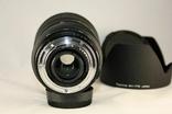 Tokina AF 28-80mm f/2.8 SD AT-X 280 AF PRO., фото №5