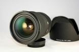 Tokina AF 28-80mm f/2.8 SD AT-X 280 AF PRO., фото №7