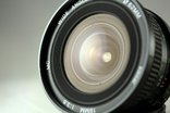 Vivitar(Cosina) f3.8/19mm MC Wide Angle, фото №9