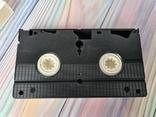 Видео кассеты VHS Maxell E-180, фото №3