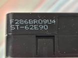 Видео кассеты VHS Maxell E-180, фото №8