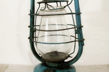 Керосиновая лампа., фото №4