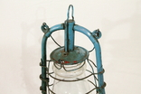 Керосиновая лампа., фото №5