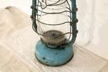 Керосиновая лампа., фото №6