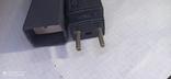 Зажигалка для газовой плиты лот 6, фото №13