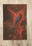 Дракон, фото №2