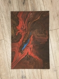 Дракон, фото №3